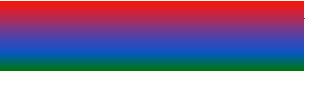 color_title